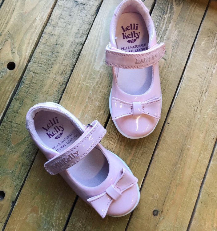Brand New Bo-Bell Toddler Sandals Size 5 and 7 available